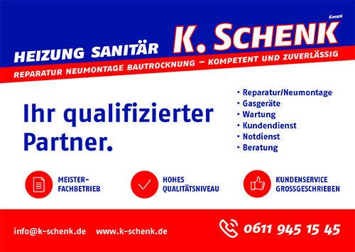 https://www.k-schenk.de/wp-content/uploads/Flyer-500x355.jpg