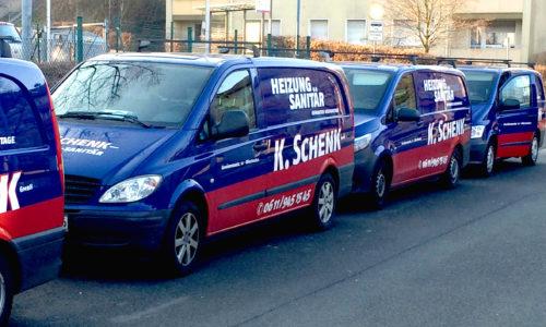 https://www.k-schenk.de/wp-content/uploads/Schenk-Vitos-500x300.jpg